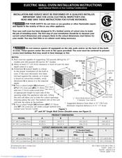 Electrolux EW30EW55GS - 30
