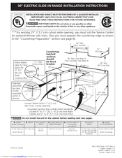 301423_ew30is65js_installation_instructions_product electrolux ew30es65gs 30\
