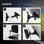 garmin nuvi 40lm manuals rh manualslib com Garmin Nuvi 50 Manual garmin lm40 specs