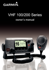 Garmin nuvi-200-instructions-manual.