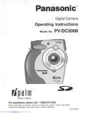 easyn f series ip camera user manual