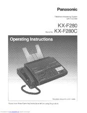 operating instructions kx tg7893 pdf