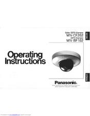 dome camera installation instructions