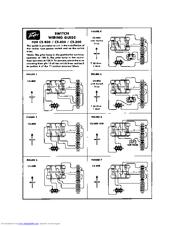 peavey cs 800 manuals rh manualslib com Peavey CS 800 Schematic Back of Peavey CS800