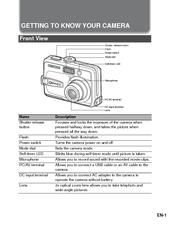 pentax optio e10 manuals rh manualslib com Pentax Film Camera Models P3 Pentax Camera