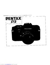 pentax p3 manuals rh manualslib com  pentax p30 user guide