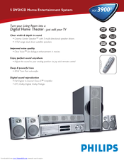 philips mx3900d manuals rh manualslib com Philips Instruction Manuals Philips Schematics