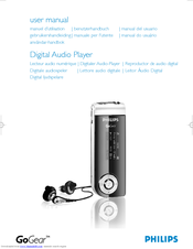PHILIPS SA17807 MP3 PLAYER WINDOWS 7 DRIVERS DOWNLOAD