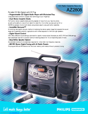 philips portable dvd player instructions