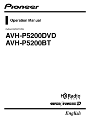 Pioneer Avh P5200dvd Wiring Diagram Free Download Playapkco. Pioneer Super Tuner Iiid Avh P5200dvd Manuals Avhx1500dvd Wiring Harness Diagram At. Wiring. Diagram Pioneer Wiring Avh 5100dvd At Scoala.co