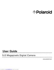 polaroid a520 user manual free owners manual u2022 rh wordworksbysea com Lenovo A520 Lenovo A520 10106
