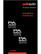 311352_pa880_product polk audio pa660 4 manuals polk audio pa660 wiring diagram at n-0.co