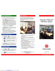 polycom vsx 5000 manuals polycom soundstation ip 6000 user guide polycom soundstation ip 6000 quick user guide