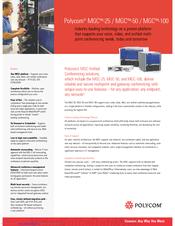 polycom spectralink 6020 user manual