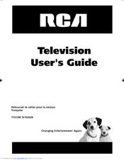 rca 35v432t manuals rh manualslib com