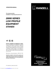 313631_20042rf_product randell 2010 manuals  at webbmarketing.co