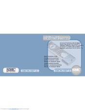 SMC SMCWUSBT-G LINUX