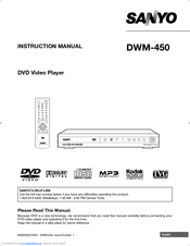 dvd vcr manual various owner manual guide u2022 rh justk co Sony DVD Player Manual Sony Disc Player Manual