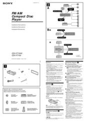 319476_cdxf7700_product sony xplod cdx f7700 manuals sony cdx f5700 wiring diagram at readyjetset.co