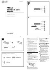 319578_cdxsw200_product sony cdx sw200 fm am compact disc player manuals sony cdx-sw200 wiring diagram at edmiracle.co