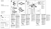 sony cdx gt24w wiring diagram get free image about wiring diagram