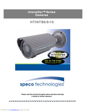 SPECO HT-INTB8 USER MANUAL Pdf Download. on alpine camera wiring diagram, swann camera wiring diagram, lorex camera wiring diagram, pelco camera wiring diagram,