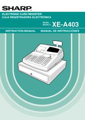 sharp xe a403 manuals rh manualslib com ASTM Standards Samsung Digital Camera