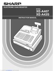 sharp xe a43s manuals rh manualslib com Samsung Digital Camera ASTM Steel Specifications Chart