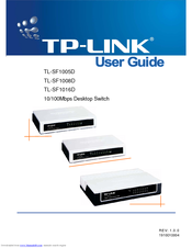 Wi-fi routers welcome to tp-link.