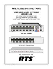 rts zeus manuals rh manualslib com Kindle Fire User Guide Kindle Fire User Guide