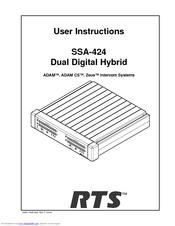 rts zeus manuals rh manualslib com Clip Art User Guide Example User Guide