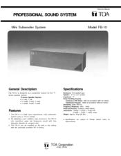 Praktica ltl user manual