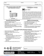 traulsen rbc50 manuals 3 way toggle switch guitar wiring diagram aht232nut traulsen wiring diagram
