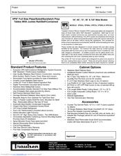 traulsen refrigerator wiring diagram traulsen vps54s manuals aht232nut traulsen wiring diagram