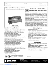 traulsen vps54s manuals traulsen refrigerator wiring diagram #6
