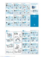 philips 32pfl5332d 37 manuals rh manualslib com Sony TV Parts Manual TV Manual Packet