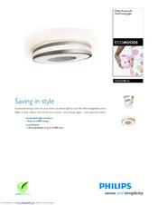 philips 326104816 manuals. Black Bedroom Furniture Sets. Home Design Ideas