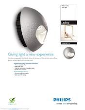 philips 690858716 manuals. Black Bedroom Furniture Sets. Home Design Ideas