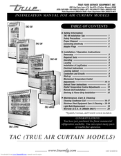 333493_tac30_product true tac 48 manuals true tac 48 wiring diagram at bakdesigns.co
