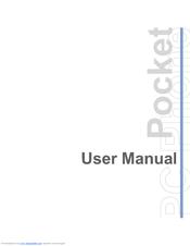 utstarcom xv6700 manuals rh manualslib com