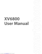 utstarcom xv6800 manuals rh manualslib com User Manual Kindle Fire User Guide