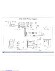 334894_dts603w_product valor dts 603w manuals valor its 700w wiring diagram at highcare.asia