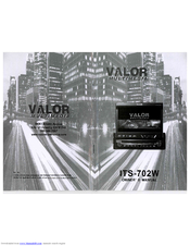 334902_its702w_product valor its 702w manuals valor its 700w wiring diagram at highcare.asia