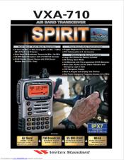 01 ford explorer haynes manual
