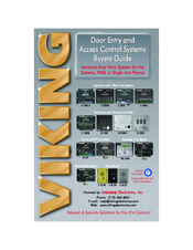 manuals and user guides for viking w-2000a  we have 7 viking w-2000a manuals  available for free pdf download: buyer's manual, technical practice,