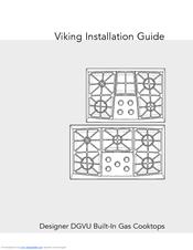 Viking designer dgvu260 5b manuals viking designer dgvu260 5b install manual publicscrutiny Image collections