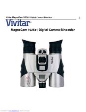 Digital camera binoculars manual.