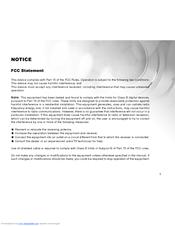 vivitar vivicam 3785 manuals rh manualslib com  vivitar vivicam 3785 manual