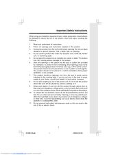 vtech 2656 vt cordless phone manuals rh manualslib com DD 2656 7 DD 2656 8