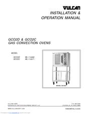 2006 vulcan 1500 wiring diagram vulcan oven wiring diagram vulcan hart gco2d manuals